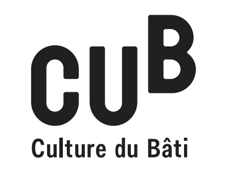Fondation CUB
